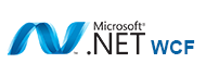 microsoft technologies for web development